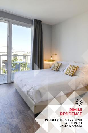 Rimini Residence