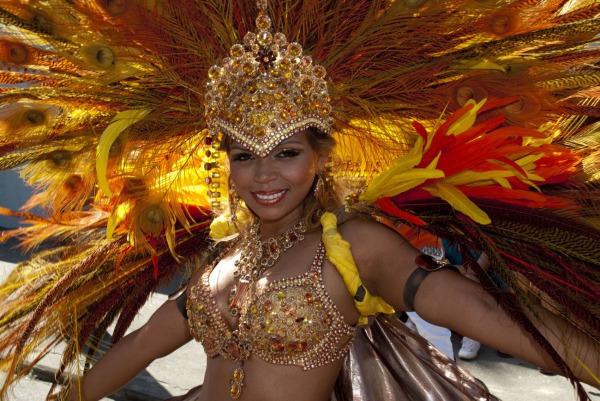 Brasile Balla - Musica, concerti ed opera - Misano Adriatico