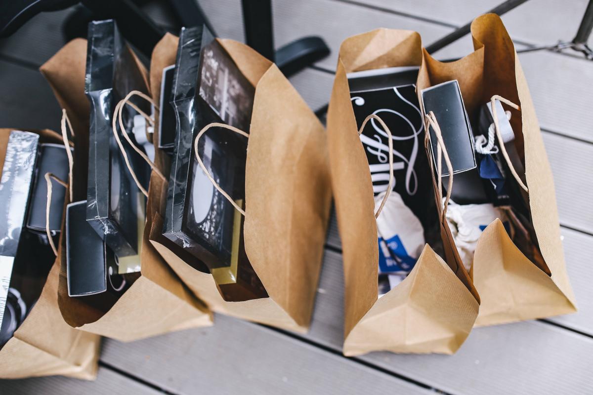 Dove fare shopping a Rimini tra vie del centro, centri commerciali e ...