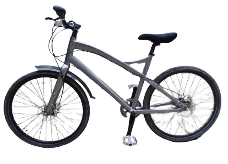 Specialized - bike