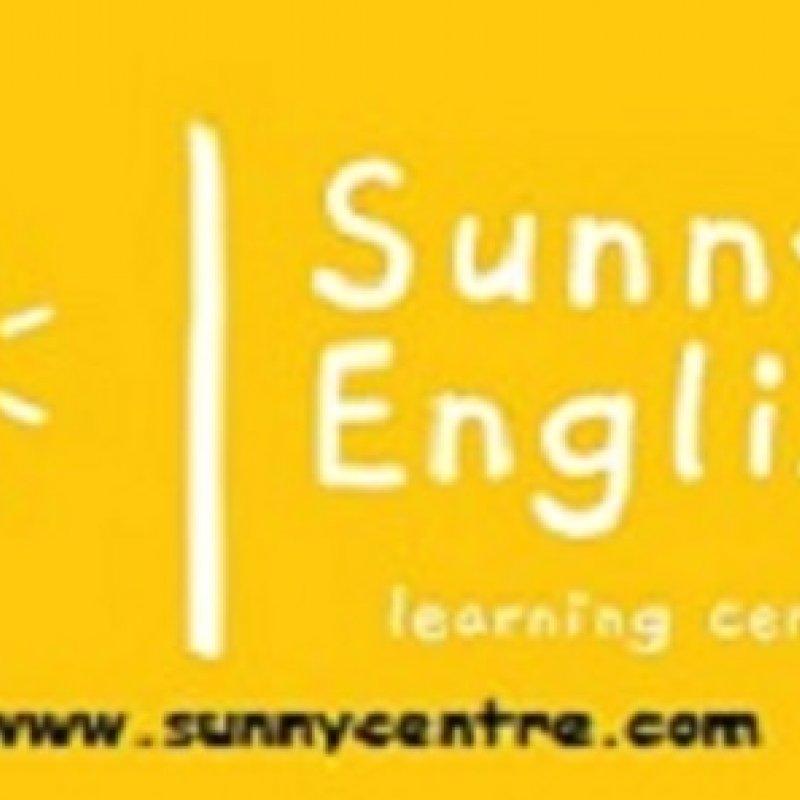 Lezioni d' inglese per bambini e ragazzi