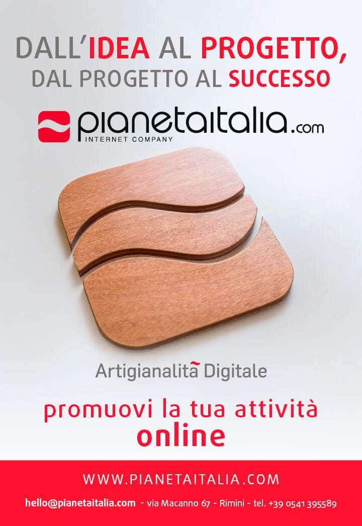 Servizi Pianetaitalia.com