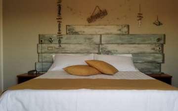 Hotel Sandra Rimini
