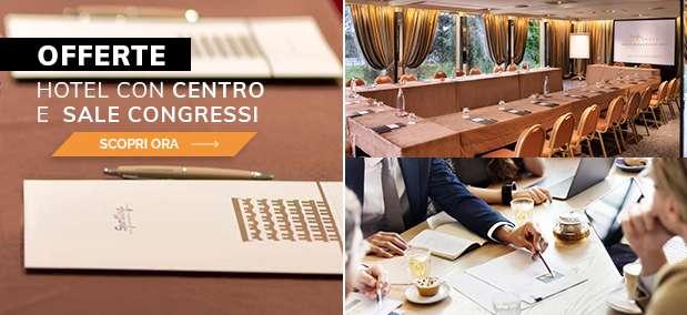 hotel rimini riviera romagnola con centro congressi e sala meeting