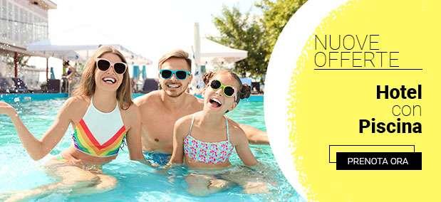 hotel rimini con piscina riscaldata per famiglie con bambini e animazione offerte last minute all inclusive pensione completa