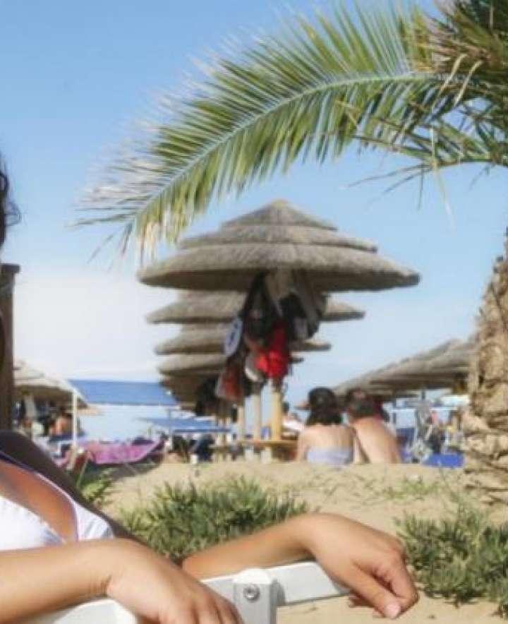 hotel 3 stelle rimini con spiaggia privata