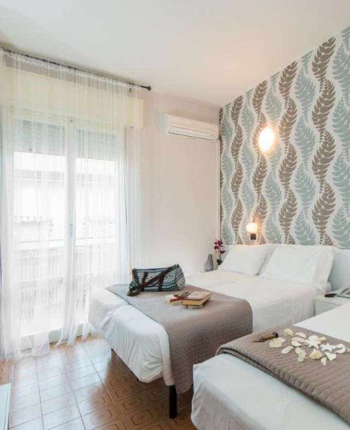 hotel Riviera romagnola pensione completa all inclusive bimbi gratis
