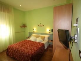 hotel miramare per famiglie pensione completa