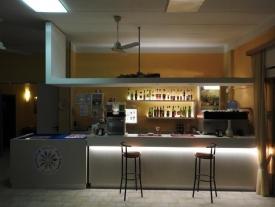 Hotel 3 stelle Viserbella di Rimini con offerte famiglia