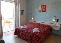 HOTEL ECONOMICO + FIABILANDIA