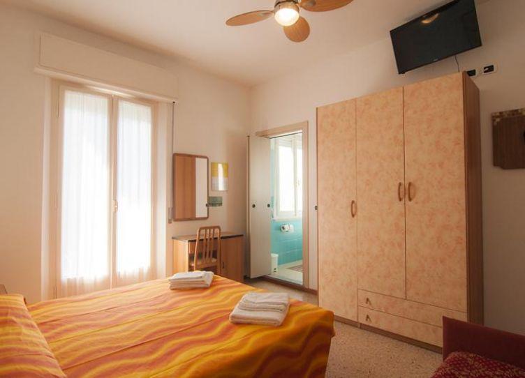 Hotel Greta