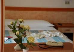 SPECIALE HOTEL A RIMINI + BIGLIETTO FIABILANDIA!