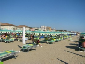 hotel 2 stelle a rivazzurra con spiaggia convenzionata