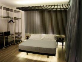 hotel riccione camere design
