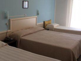 hotel riviera romagnola economico
