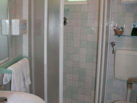 Hotel Diamond_I servizi