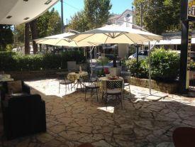 Hotel Bel Air_Esterno