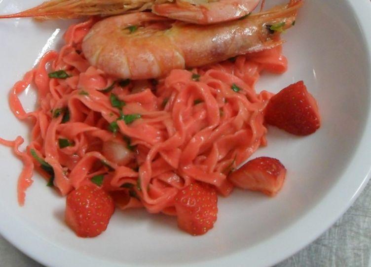 Hotel Amalfi_I nostri  piatti