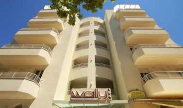 Residence Wally