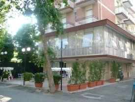 Hotel Bacco_esterno
