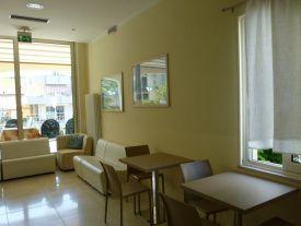 Hotel Berenice_hall
