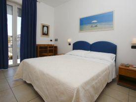 Hotel Berenice_la camere
