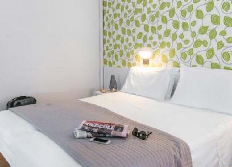 hotel 3 stelle a rimini offerte all inclusive