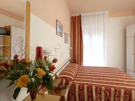 hotel 3 stelle a rivazzurra per famiglie