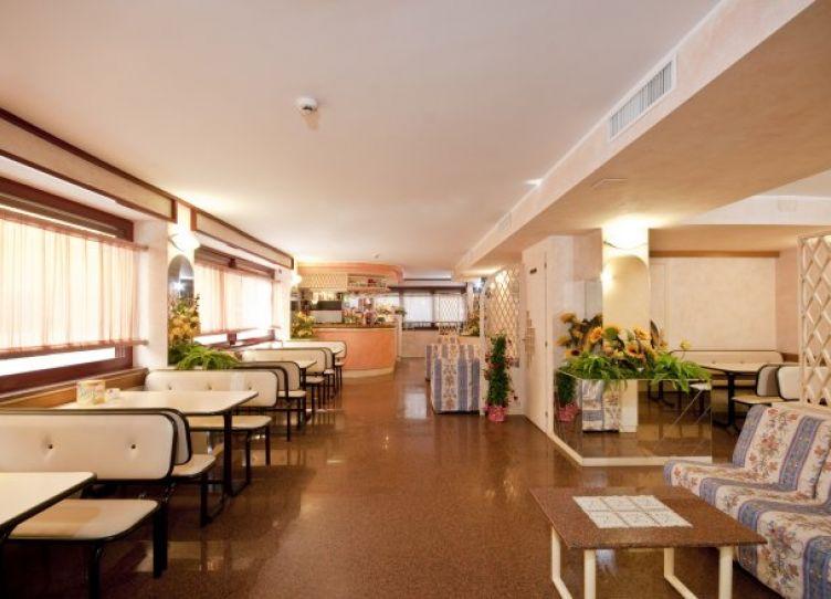 Hotel Colorado_Interno