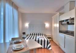 appartamenti mare rimini
