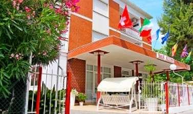 Hotel Alessi