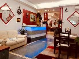 albergo economico rimini