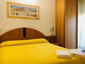 hotel rimini economico per fiere