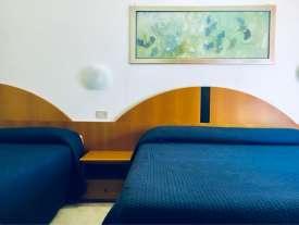 hotel rimini economico per famiglie