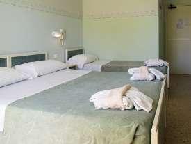 Hotel Viscount