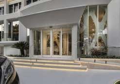 Offerta Hotel per Capodanno 2019 a Rimini