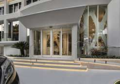 Notte Rosa a Rimini Offerta Hotel 4 stelle