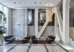 Pasqua 2020 a Rimini nel tuo hotel 4 stelle sul mare