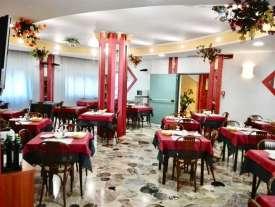 Hotel Picador