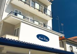 Hotel Rimini + biglietti Acquario di Cattolica [sconti bimbi]