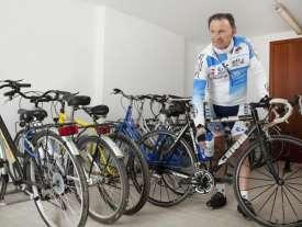 bike hotel rimini