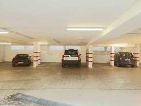 hotel rimini con parcheggio