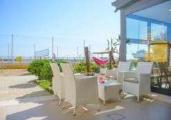 hotel a rimini sul mare