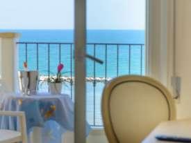hotel 3 stelle rimini sul mare