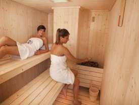 hotel rimini con spa e idromassaggio