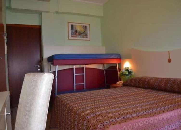 hotel rimini economico