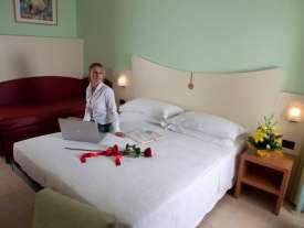 hotel rimini 3 stelle