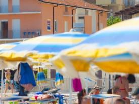 hotel 2 stelle a rivabella sul lungomare