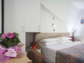 Hotel Latini