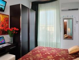 Hotel 3 stelle a Marebello vicino fiera di Rimini
